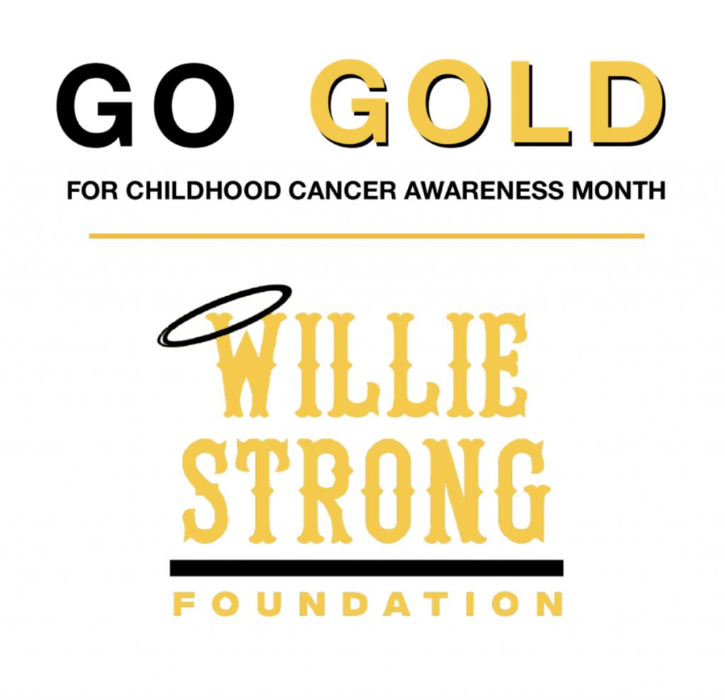 Willie Strong Foundation Newsletter June 2019